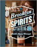 Brooklyn Spirits