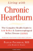 Living With Chronic Heartburn