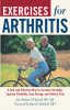 Exercises For Arthritis