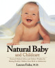 Natural Baby and Childcare