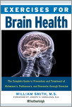 Exercises for Brain Health
