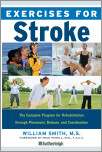 Exercises for Stroke