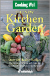The New Kitchen Garden