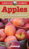 Farmstand Favorites: Apples