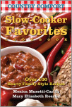 Slow-Cooker Favorites: Country Comfort