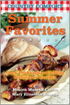 Summer Favorites: Country Comfort