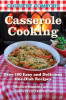 Casserole Cooking: Country Comfort