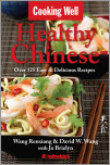 Cooking Well: Healthy Chinese