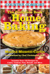 The Complete Book of Home Baking: Country Comfort