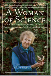 A Woman of Science