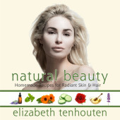 Natural Beauty Cover