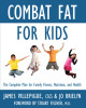 Combat Fat for Kids