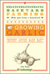 Backyard Farming: Growing Garlic