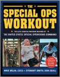 The Special Ops Workout