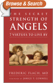 The Secret Strength of Angels