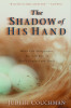 The Shadow of His Hand