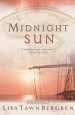 Midnight Sun - Lisa Tawn Bergren