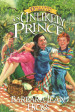 An Unlikely Prince - Barbara Jean Hicks