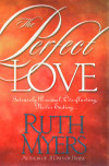 The Perfect Love - Ruth Myers