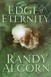 Edge of Eternity - Randy Alcorn