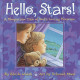 Hello, Stars!