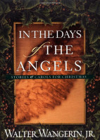 In the Days of the Angels