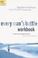 Every Man's Battle Workbook