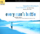 Every Man's Battle Audio by Stephen Arterburn