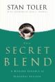The Secret Blend