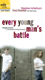 Every Young Man's Battle by GUARDIAN ENTERPRISE GROUP INC