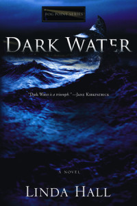Dark Water by Linda Hall