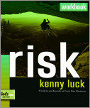 Risk Workbook