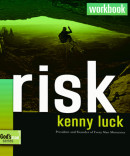 Risk Workbook by Kenny Luck