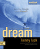 Dream Workbook