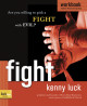 Fight Workbook
