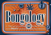 Bongology Cover