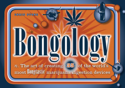 Bongology