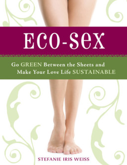 Eco-Sex