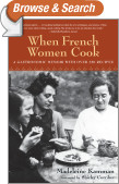 When French Women Cook