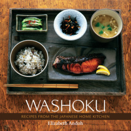 Washoku