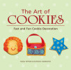 The Art of Cookies