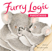 Furry Logic Parenthood Cover