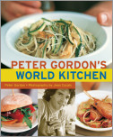Peter Gordons World Kitchen