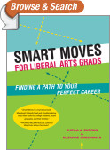 Smart Moves for Liberal Arts Grads