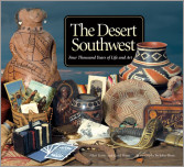 The Desert Southwest