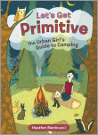 Let's Get Primitive