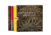 The Cannabible Collection Cover