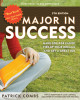 Major in Success, 5th Ed