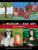 The Museum of Bad Art