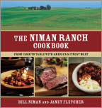 The Niman Ranch Cookbook